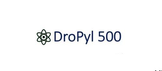 Dropyl 500